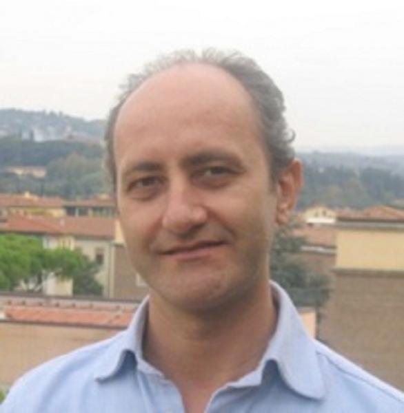 Ferdinando Suvini