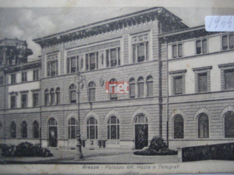 Collezione privata Gianni Cenni