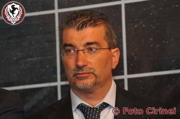Umberto Zerbini