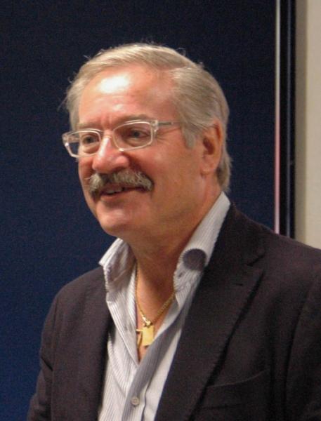 Andrea Rinnovati