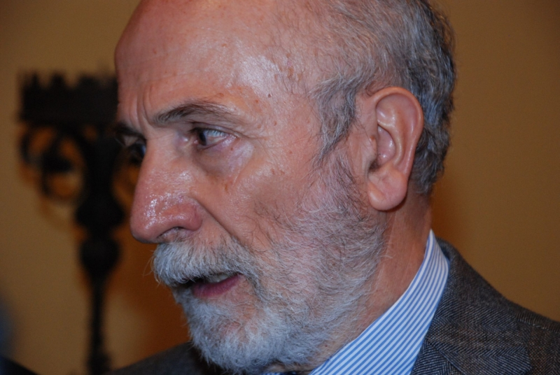 Marcello Caremani