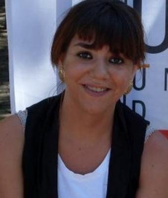 Erica Rampini