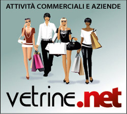 Offerte negozi Arezzo
